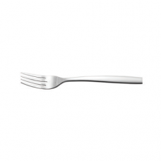 SAVADO Fish Fork