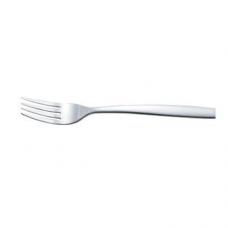 SAVADO Table Fork