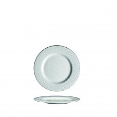 Gourmet Plate Accent, WILLOW Series, 18.5cm
