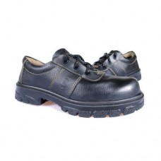 Safety Shoe with Lace, K800, 10