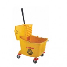 Economy Side Press Mopping Combo, 54 x 43 x 90cm