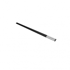 CHESA Chopsticks, ATHENA, Black-272mm