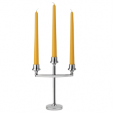 Cassandra Candle Stand, ATHENA, 180×70×243(H)mm
