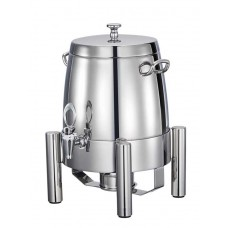 Coffee Urn 12L, NOBLE, GRAND & GUSTO